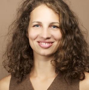 Kathrin Burtscher