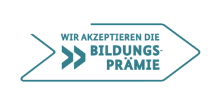 Turiya Kinderyogalehrer Ausbildung mit Bildungsprämie