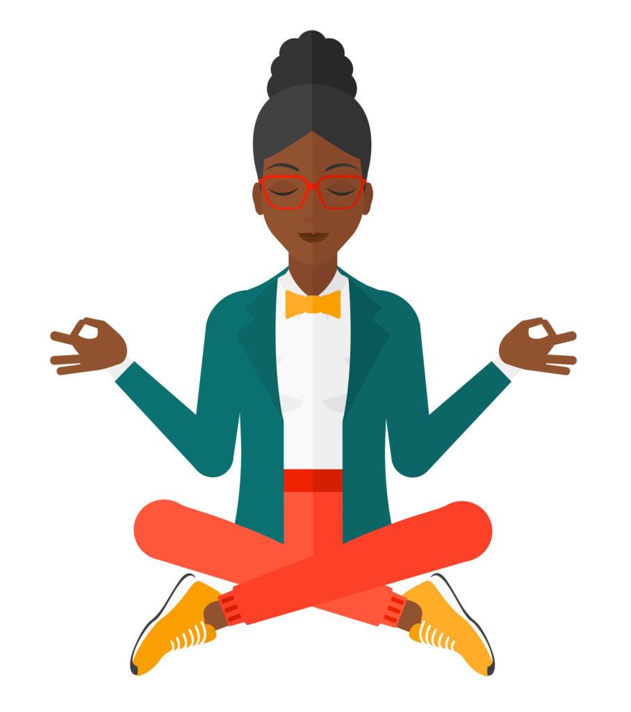 Turiya Office-Yoga