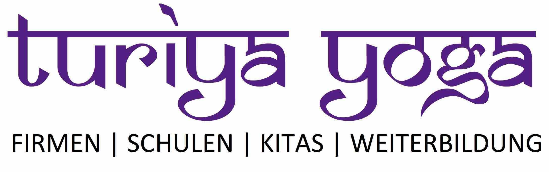 Turiya Yoga
