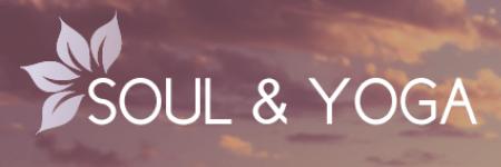 Langfristiger Turiya Kooperationspartner Element Yoga